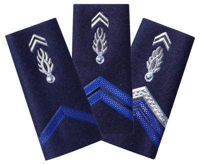 gendarme tout sur la r serve en gendarmerie part 3. Black Bedroom Furniture Sets. Home Design Ideas