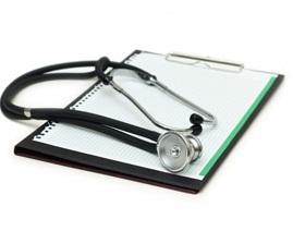 Visite_médicale