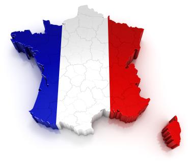 dossier_gendarme_reserviste