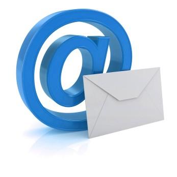 Newsletter gendarme reserviste