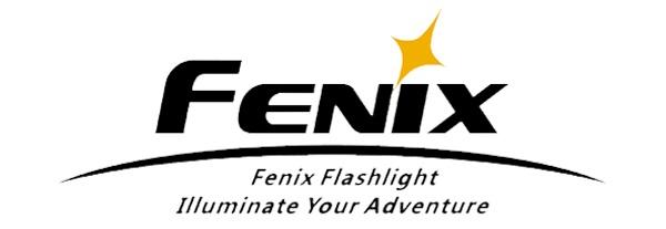 Fenix_logo2