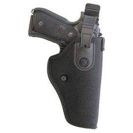 Holster-Vega-T250