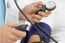 visite-medicale-periodique