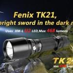 Fenix_TK_21 (7)