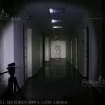 K-fenix-TK21-U2-CREE-XM-L-LED-180lm