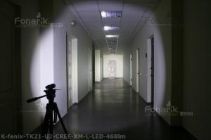 K-fenix-TK21-U2-CREE-XM-L-LED-468lm