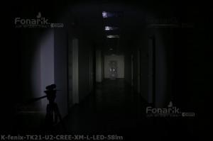 K-fenix-TK21-U2-CREE-XM-L-LED-58lm