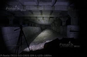 P-fenix-TK21-U2-CREE-XM-L-LED-180lm