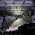 P-fenix-TK21-U2-CREE-XM-L-LED-468lm