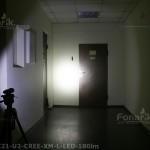 W-fenix-TK21-U2-CREE-XM-L-LED-180lm