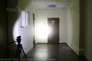 W-fenix-TK21-U2-CREE-XM-L-LED-468lm