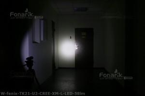 W-fenix-TK21-U2-CREE-XM-L-LED-58lm