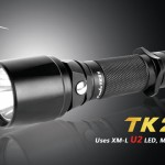 fenix-tk21-tactical-u2-x_2938