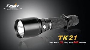fenix-tk21-tactical-u2-x_2938
