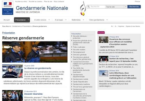 gendarmerie.gouv.fr