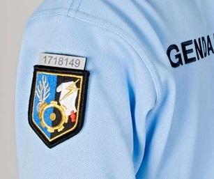matricule_gendarme_reserviste