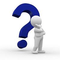 FAQ questions reserviste gendarmerie