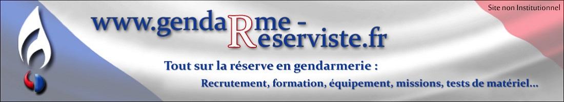 www.gendarme-reserviste.fr
